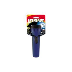 Eveready 3151LS Economy LED Flashlight