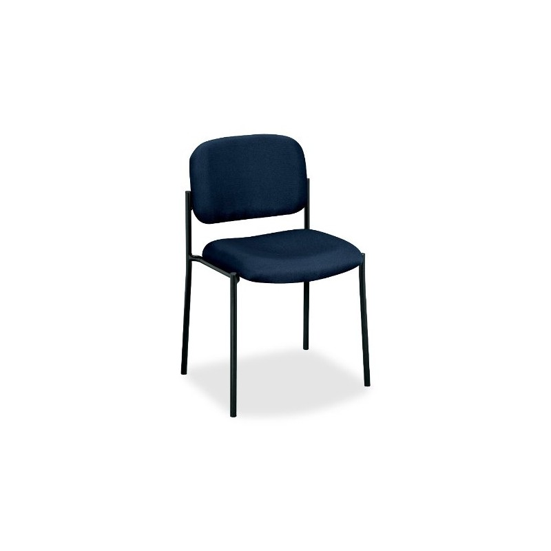 basyx by hon hvl606 guest chair internegoce s a