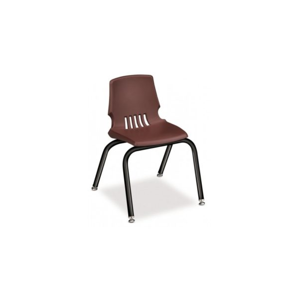 HON Proficiency H1014 Student Shell Chair