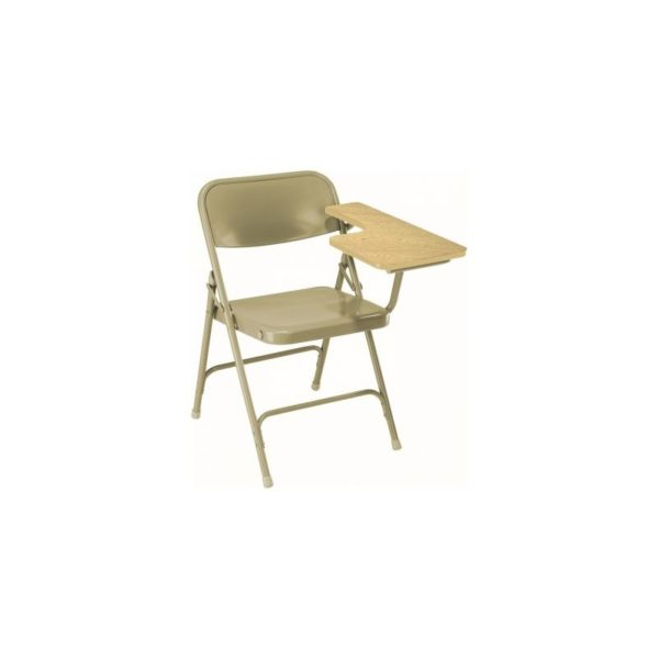 MKA Steel Folding seating with table