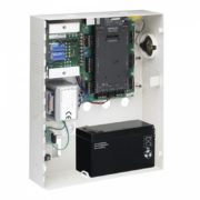 AC-225 advanced scalable networked access controller