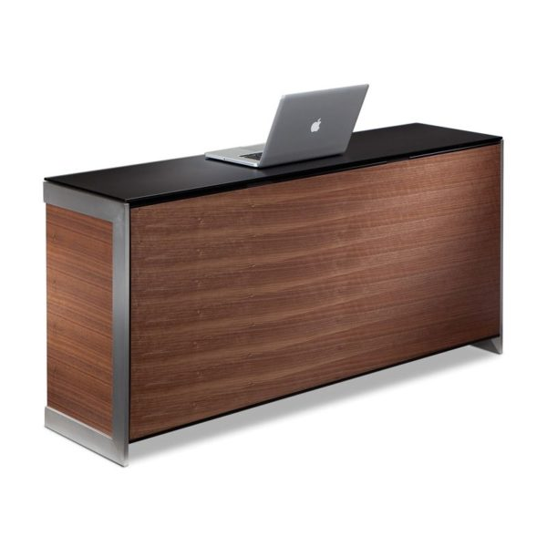 BDI Sequel Return 6002 - Walnut