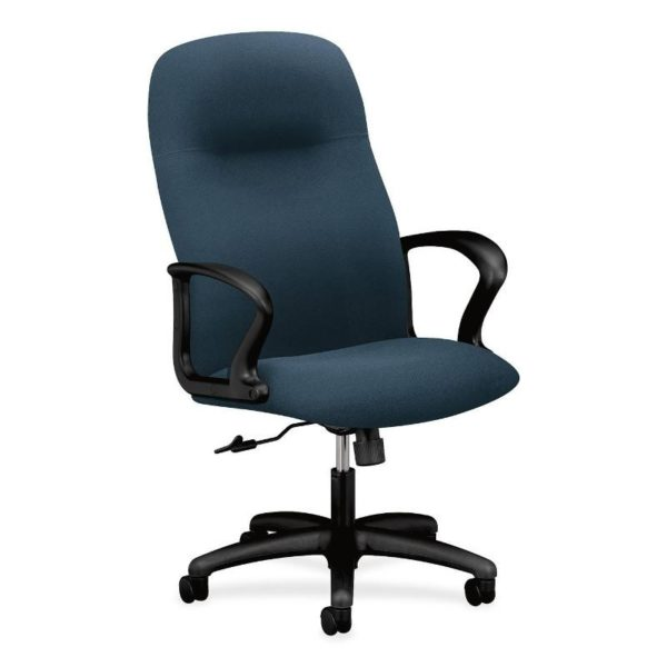HON 2071CU90T Executive High-back Chair