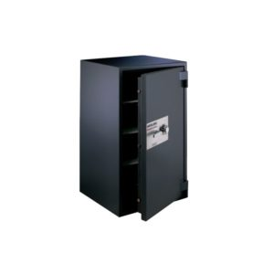 FireKing Meilink BC1612-1 1-Hour Fire and Burglary-Rated Safe