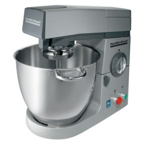 Electric JUICER 3/8 HP (EA96700)