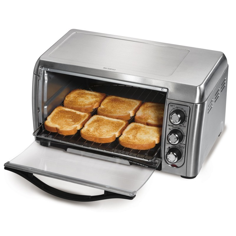 smart the convection size techlicious breville kenmore comparison oven of review toaster beach vs cuisinart hamilton
