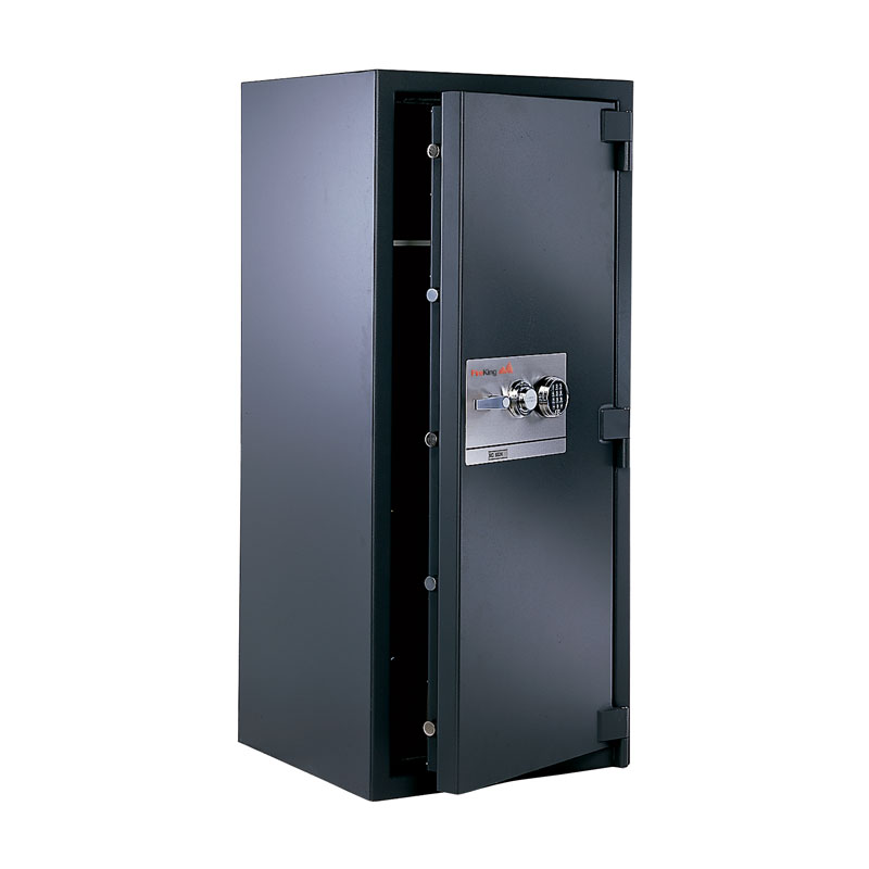 Fireking Ul Tl 30 Composite Burglary Amp Fire Safes Kc3624 Z