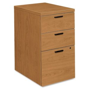 HON-105102CC-105102-Box-Box-File-Mobile-Pedestal